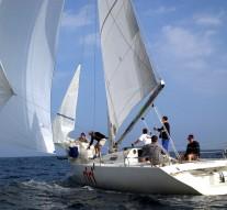 O korzyściach płynących z żeglarstwa