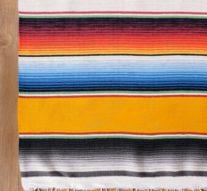 Trochę o historii, czyli skąd się wzięły się dywany?