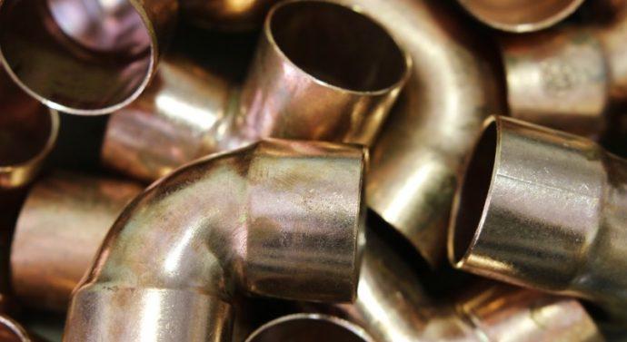 Recykling metali szlachetnych