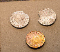 Stare monety – jakie są najcenniejsze