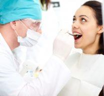 Polacy oszczędzają na dentyście? Niekoniecznie