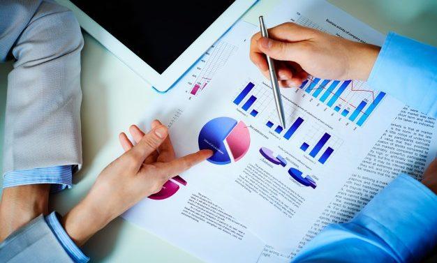 Księgowość dla małych firm – jak to wygląda?