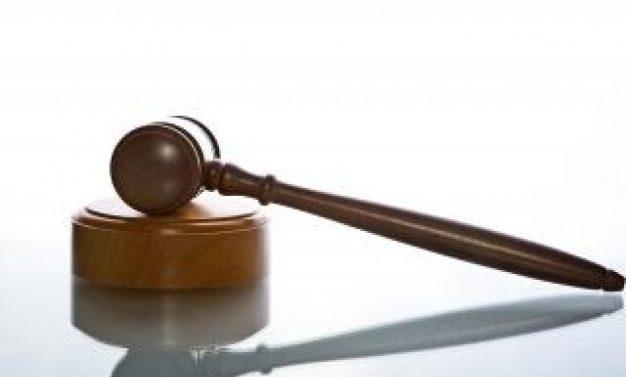 Testament ważny w świetle prawa