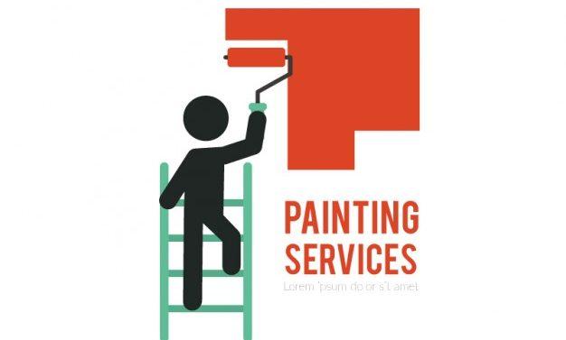 Farba czy tapeta – remonty i dylematy z nimi związane