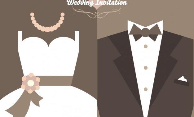 Organizowanie wesela w trzy miesiące? Dlaczego nie!