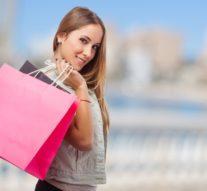 Dlaczego warto korzystać z kuponów rabatowych?