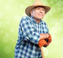 Opieka osób starszych w Niemczech nie taka prosta choć przyjemna praca