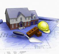 Budownictwo niestandardowe