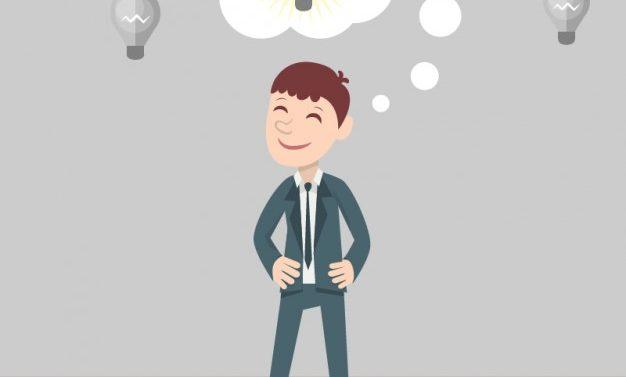 Kredyty dla małych firm pozwalają przetrwać trudny czas