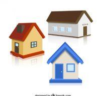 Czy opłaca się kupić dom na rynku wtórnym