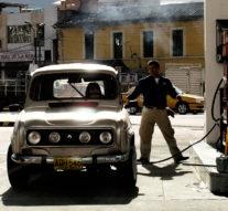 Auto na gaz – czy warto oraz gdzie szukać?