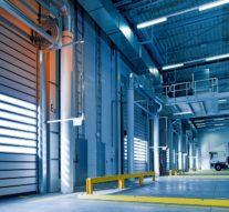 Zarządzanie łańcuchem dostaw – podstawowe informacje