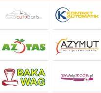 Identyfikacja wizualna, marketing i projektowanie logo