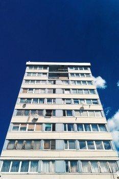 Ocena inwestycji deweloperskich powstających aktualnie w Katowicach