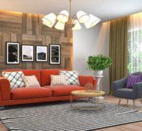 Czy mieszkanie to dobra inwestycja gotówki?