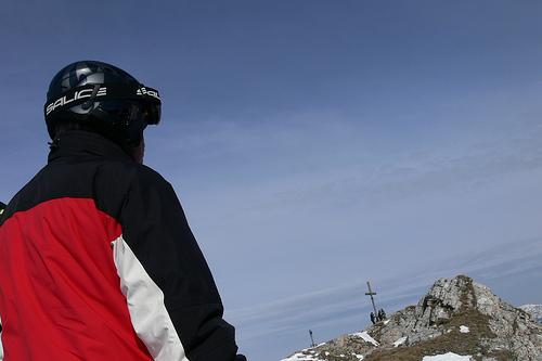 Jak szybko kupić dobre narty Volkl racetiger?