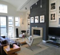 Zabrze – nowe mieszkania coraz popularniejsze