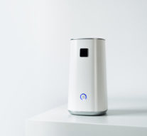 Jak wybrać dobry ozonator krok po kroku?