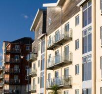 Jakie mieszkania Siewierz Jeziorna warto kupić?