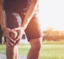 Dlaczego rehabilitacja kolana ma tak spore znaczenie?