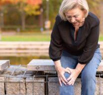 Jakie są najczęstsze urazy w obrębie kolana?