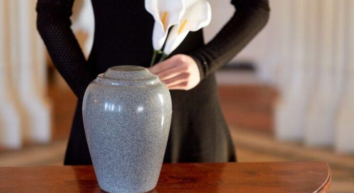 Kremacja – co jest oferowane przez fachowców?