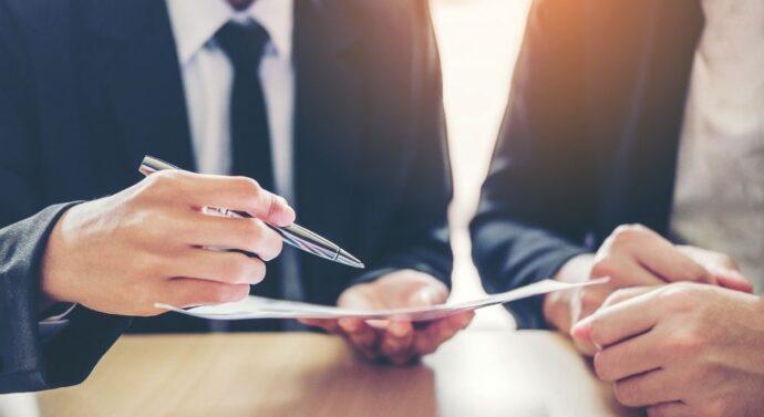 Dlaczego warto skorzystać z pomocy firmy rekrutacyjnej?