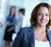 Agencja pracy tymczasowej – co warto wiedzieć?