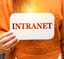 Dlaczego warto zadbać o porządny intranet firmowy?