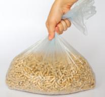 Piec na pellet vs ekogroszek – sprawdź, co sprzedawać!